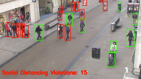 iob-expertise-object-detection-social-distancing